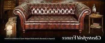 bureau chesterfield fauteuil chesterfield occasion metamorfosi me