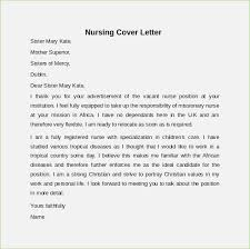 apa format letter sle exle white paper format the best white of 2018
