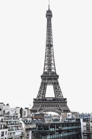 The Eiffel Tower by Top Six Luxurious Spots To View The Eiffel Tower Silverspoon London