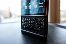nissan canada boxing week boxing week sale sees blackberry priv discounted at several