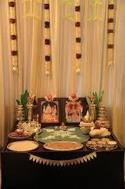 home mandir decoration decor0109 diwali puja room and house