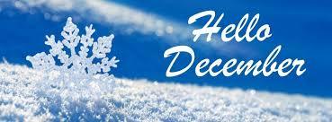 imagenes hola diciembre hola diciembre facebook portada facecoverz com