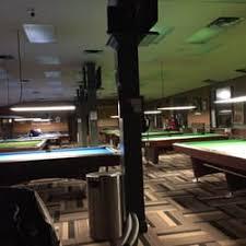 Academy Pool Table by Billiards Academy 10 Photos Pool Halls 485 Danforth Avenue