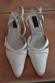 wedding shoes gold coast wedding shoes badgley mischka women s shoes gumtree