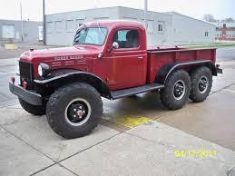 did dodge stop trucks best 25 dodge power wagon ideas on dodge ram power
