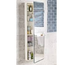 floor length mirror cabinet coolest full length mirror medicine cabinet m22 on home design