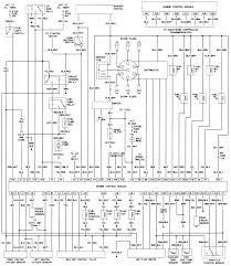 22re ecu wiring diagram with basic images 10018 linkinx com