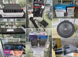 Designer Consignment Store Los Angeles Los Angeles Ca Electronics Store Liquidation Auction Auction Nation