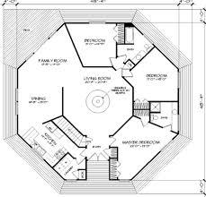 61 best weird house plans images on pinterest architecture cob
