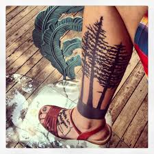 26 best tattoo images on pinterest drawing watercolor tattoos