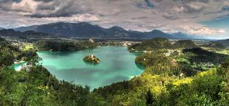 Slovenia Lake 10 Beautiful Bled Photos That Will Inspire You To Visit Slovenia