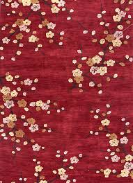 Red Carpet Rug 20 Best Red Rugs Red Runners And Area Rugs