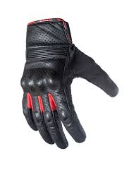 motorcycle gloves 9 best protect the king motorcycle gloves images on pinterest