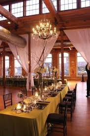 Brooklyn Wedding Venues 15 Beautiful Places To Get Married In Brooklyn