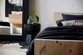 Second Hand Furniture Shops In Sydney Australia Mark Tuckey U2013 Australian Made Timber Furniture