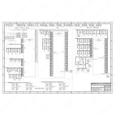 schematic diagram searchable pdf for ipad 1 2 3 4 air air2 mini
