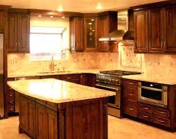 Kitchen Cabinets Calgary Premade Kitchen Cabinets Calgary Tehranway Decoration