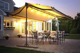 Front Porch Awnings Front Porch Fabric Awnings U2014 Jburgh Homes Best Porch Awnings For