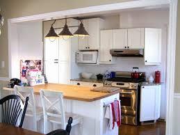 rustic kitchen island table 12 unique rustic kitchen island ideas harmony house blog