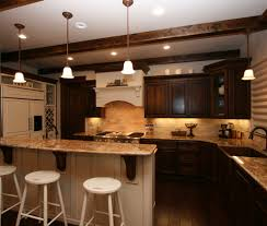 stunning impression kitchen cabinet building simple design my