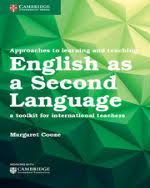 english as a second language speaking endorsement 0510