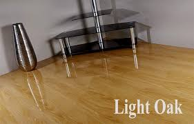 best place to buy wood flooring gallery image and wallpaper