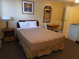 seabreeze motel old orchard beach me booking com