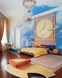 Disney Room Decor Top 5 Ideas For Disney Inspired Bedrooms Luxury Furniture Room