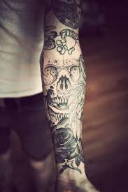 forearm sleeve tattoos book tattalicious i
