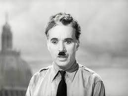 further manifesto influences the great dictator charlie chaplin