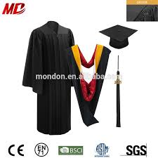 academic hoods academic gowns and hoods academic gowns and hoods suppliers and