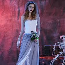 online get cheap vampire woman costume aliexpress com alibaba group