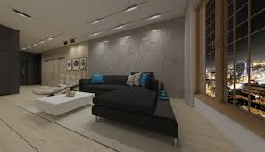 normal home interior design interior architecture normal appearance of spacious lounge