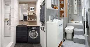 amenagement bureau domicile parfait amenagement sdb design bureau domicile in