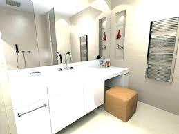 meuble de chambre de bain meuble de chambre de bain meuble de chambre de bain plan chambre