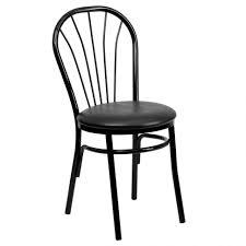 Black Metal Bistro Chairs Chair Black Metal Bistro Chairs Bistro Chairs Metal Metal