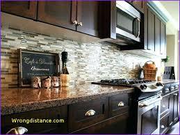 kitchen backsplash ideas with cabinets best of kitchen backsplash ideas with light cabinets home design