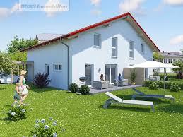 Schl Selfertiges Haus Kaufen Nw Doppelhaushälfte In Absoluter Grünlage Boss Immobilien