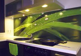 kitchen backsplash decals we re giving away six graphic decals for your kitchen office