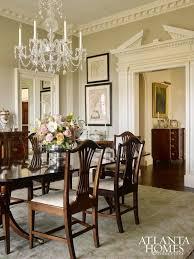 grey dining room ideas modern classic dining room best 25 classic dining room ideas on