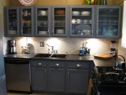 painted blue kitchen cabinets dark blue painted kitchen cupboards google search kitchen