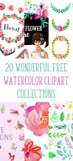 free vector art images graphics for free download 212 best graphic freebies images on pinterest free printables