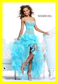 prom dresses nashville tn dress yp