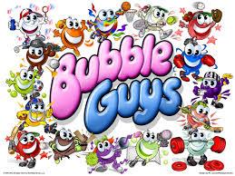 bubble guys bubbleguys twitter