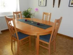 Ikea Dining Tables And Chairs Ikea Dining Room Table Freedom To