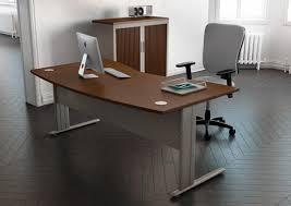 top office bureau essentiel 90 symmetrical top office desk bumsonseats