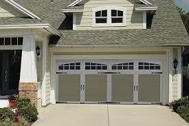 Aaa Overhead Door Residential Garage Door Repair Professional Garage Door
