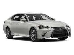 lexus canada autotrader 2017 lexus gs 350 price trims options specs photos reviews