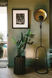 New York Home Design Magazines 216 Best Sickening Lighting Images On Pinterest Lighting Design