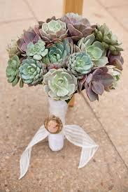 succulent bouquet succulent bouquet